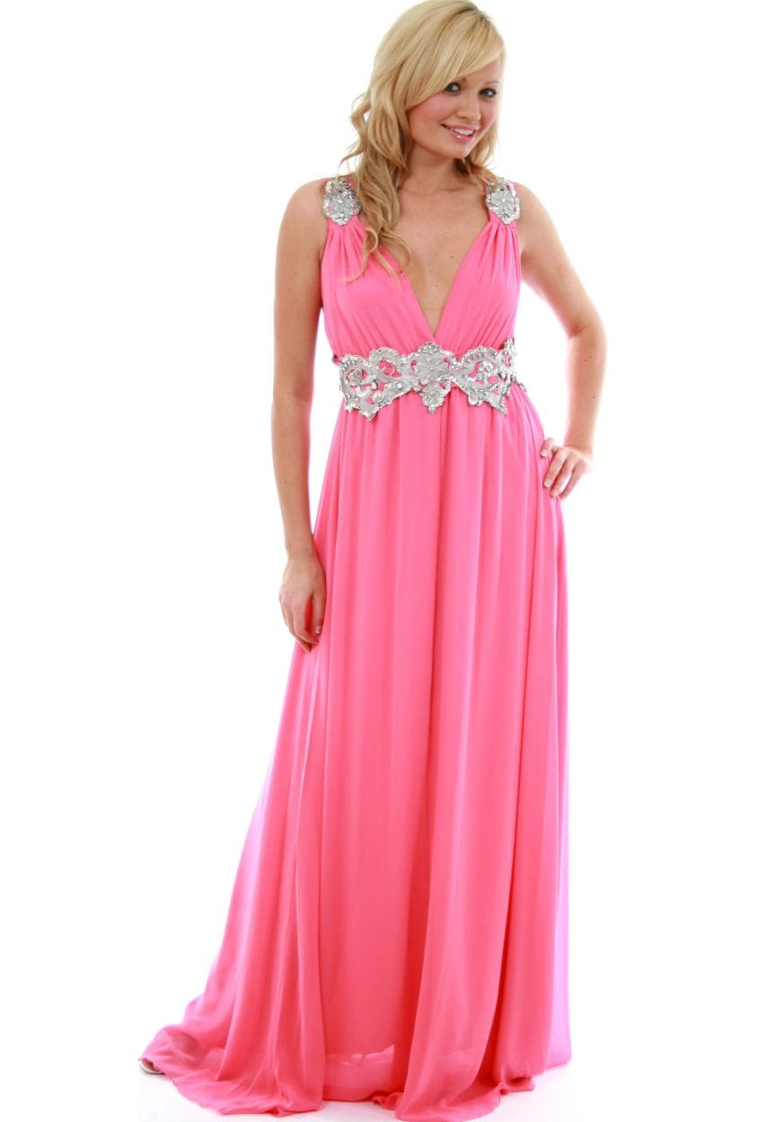 Find grecian dresses at ShopStyle. Shop the latest collection of grecian dresses from the most popular stores - all in one place.