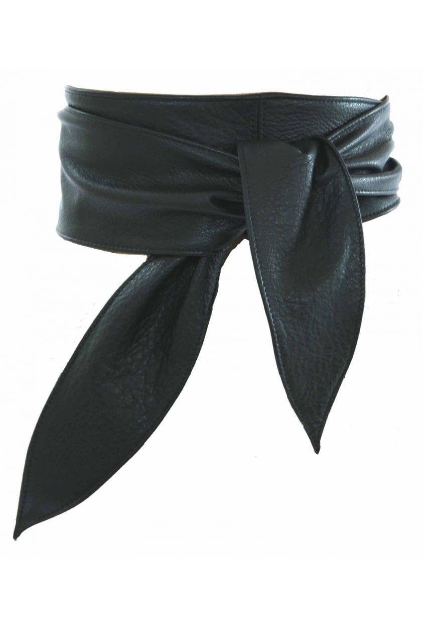 owen barry owen barry belts leather belts