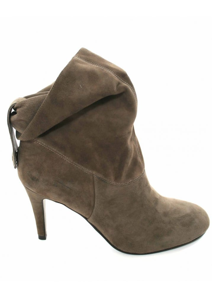 buy ash boots ash cat boot ash ankle boots