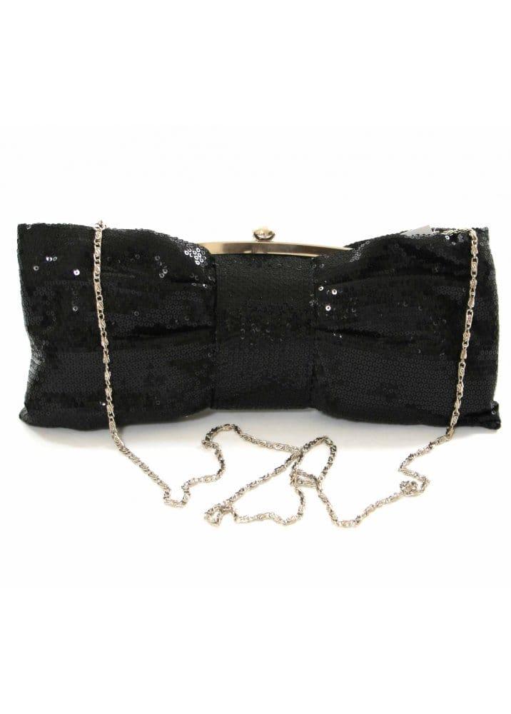 Unze Evening Bags 81