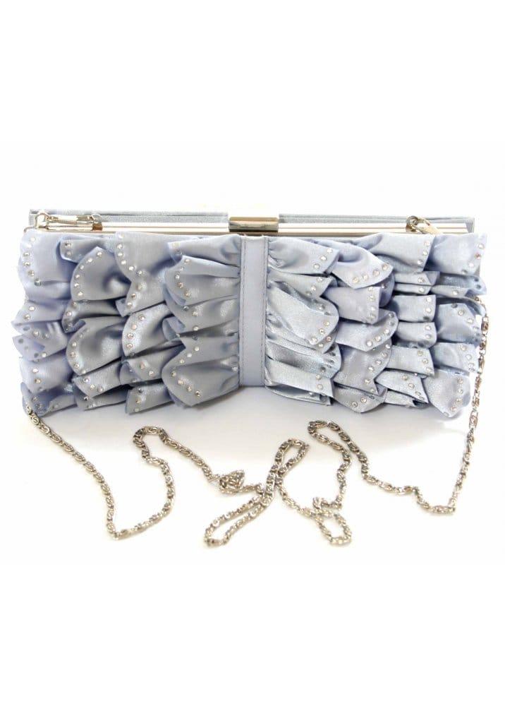 Unze Evening Bags 69