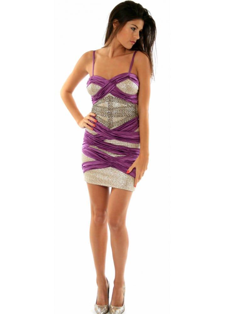 Chique Chique Clothing Chique Dresses Chique Fashion
