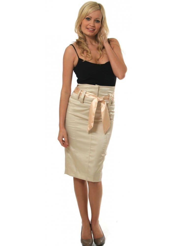 chique chique clothing chique skirts chique pencil skirt