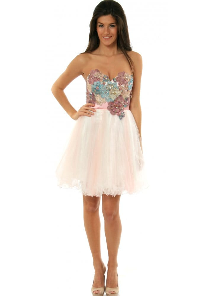 Forever Unique Dresses Forever Unique Abigail Prom Dress