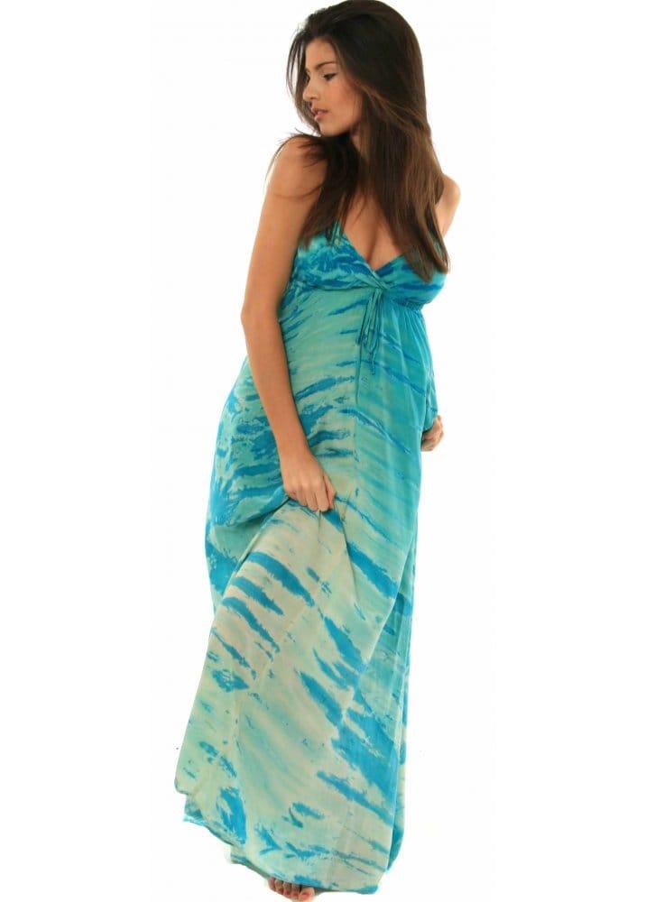 Maxi dress gypsy 05 discount