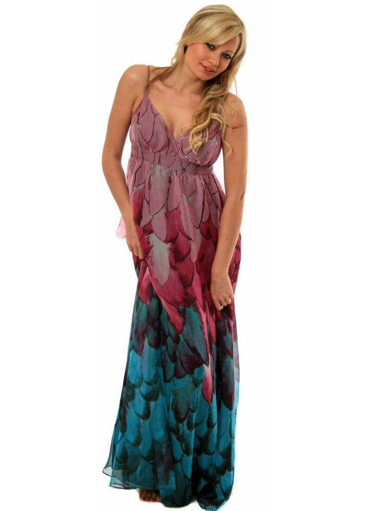 Jovonna London Dresses Buy Jovonna Elaine Maxi Dress