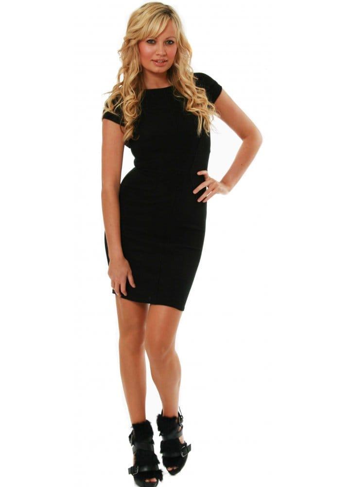 Closet Black Dress Closet Dresses Buy Closet Clothes