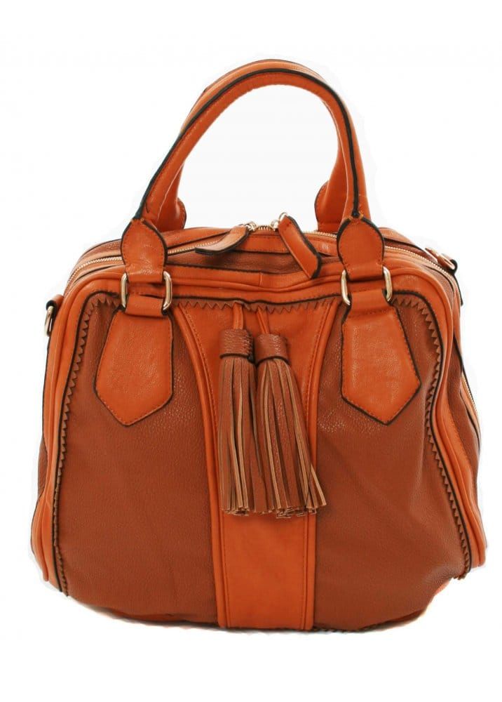 Red Fox Handbag Red Fox Designer Tote Bag Shop