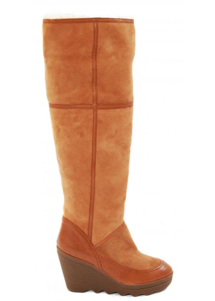 ash valaika boots ash valaika knee high boots ash