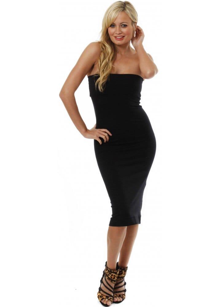 quontum midi pencil dress quontum maxi skirt buy