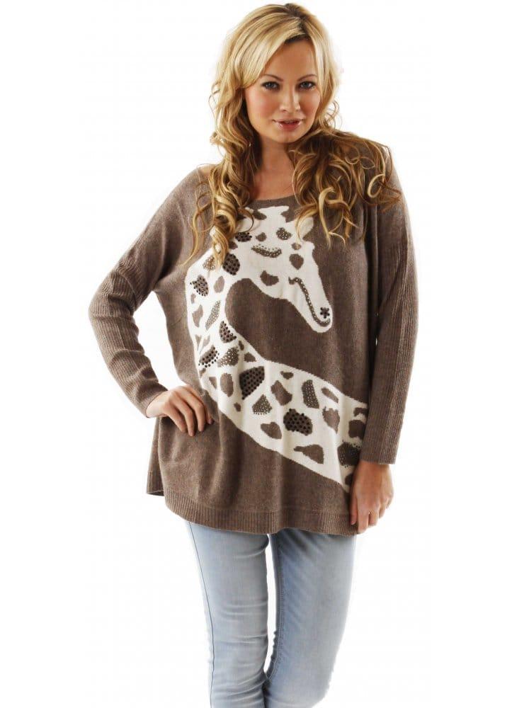 Giraffe Fleece Sweatshirt Unisex Pullover Sweater Animal Illustrations Gifts For Giraffe Lovers Sweatshirts Womens Sweaters Cute Giraffe lastearth. 5 out of 5 stars (7,) $ Favorite Add to See Giraffe Sweater, Giraffe Gifts, Giraffe Art, Black Sweatshirt, Animal Sweatshirt, Gift, Gifts for her, Men, Women, Black.