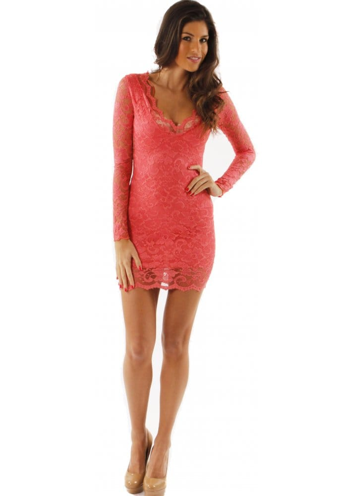 Designer Desirables Dresses