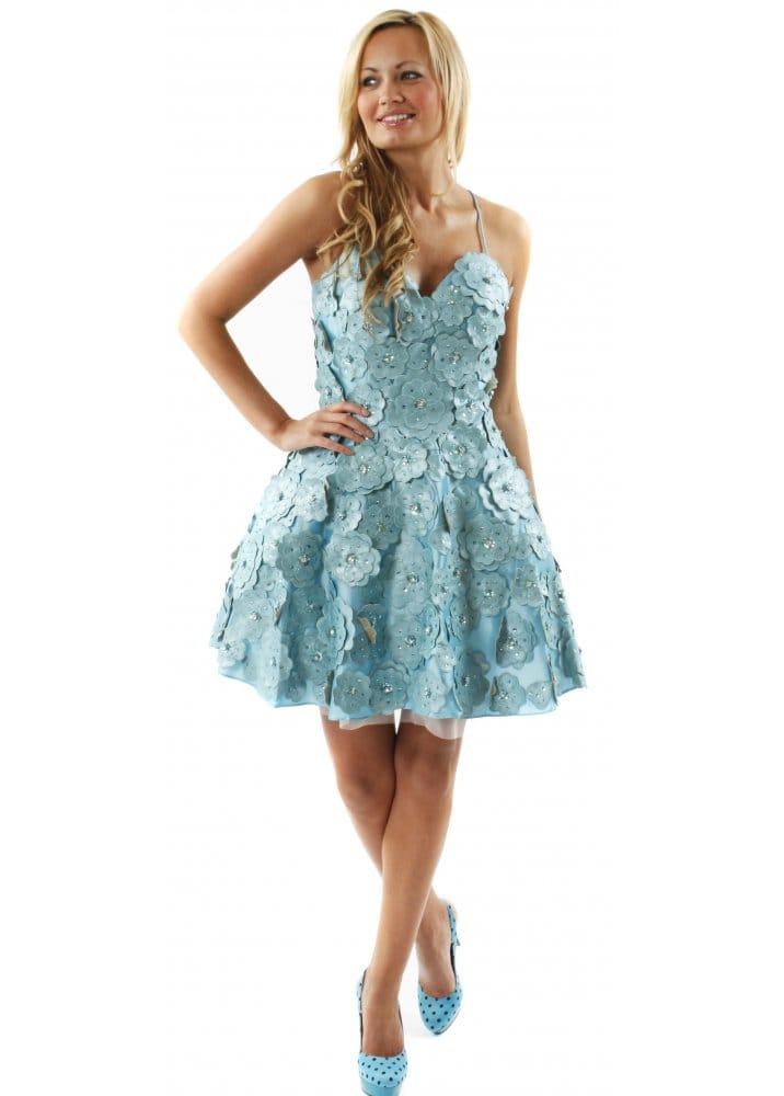 Short Prom Dresses Cheap