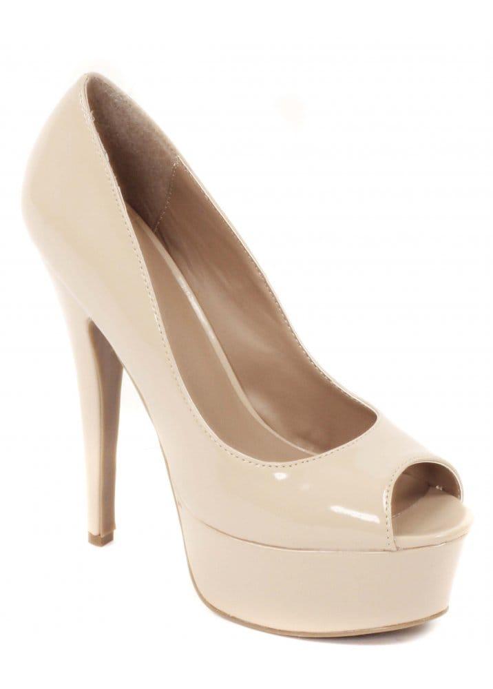 Zigi Soho Shoes Uk