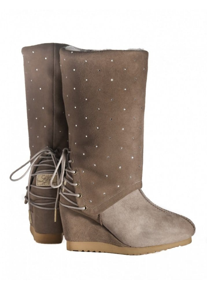 from australia from australia roxanne boots