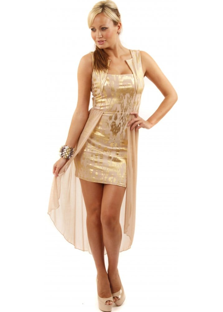Party Dresses | Night Out Dresses, Going Out Dresses | Lulus33,+ followers on Twitter.