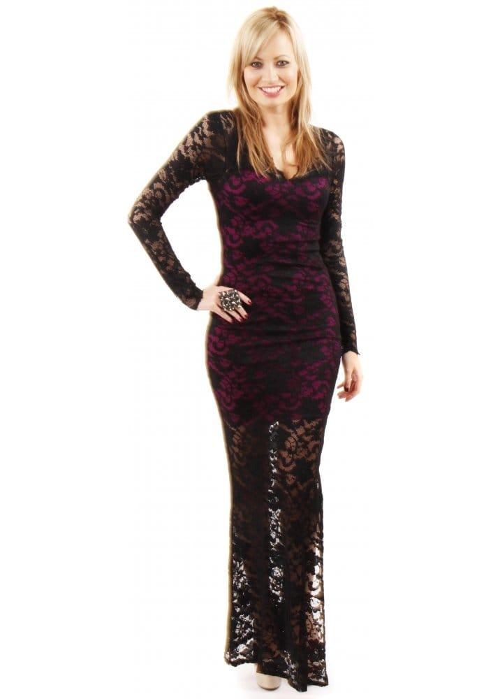 Jessica Wright Dresses Jessica Wright Kate Dress Shop