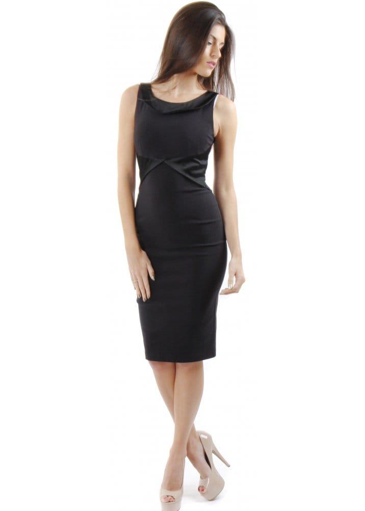 The Pretty Dress Company Loretta Dress The Pretty Dress