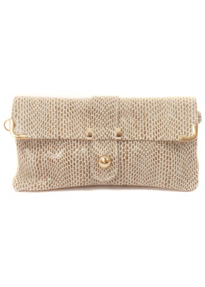 Timeless and elegant, a clutch bag is the perfect evening accessory. Explore our collection of chic (and useful) styles.