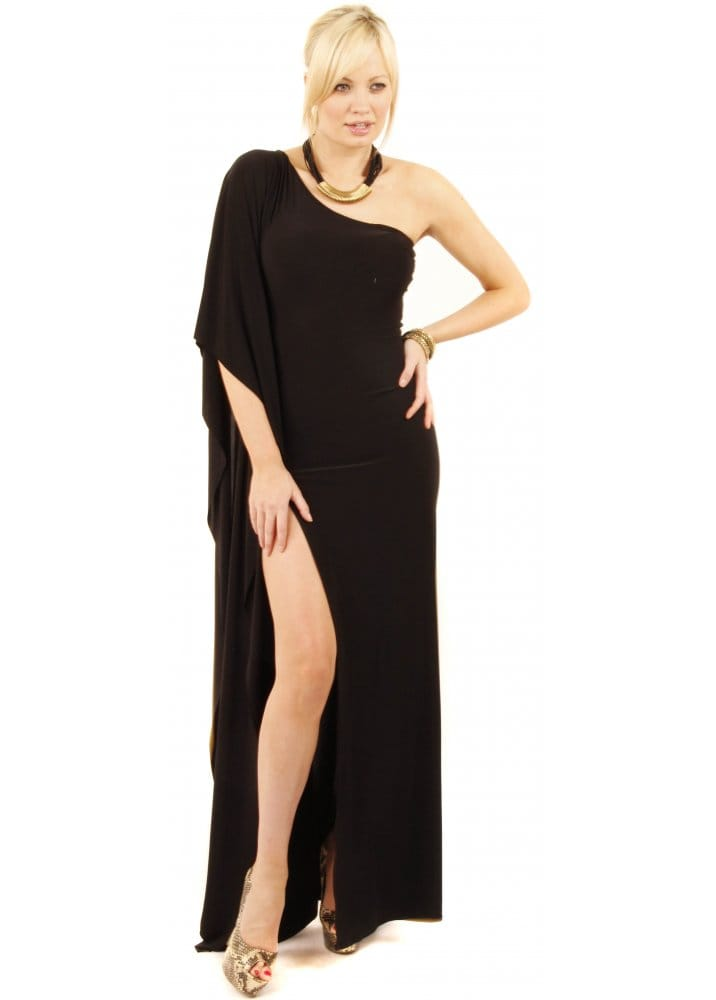Shop the Latest Women's Fashion maxi Dresses,trend maxi Dresses Online at fluctuatin.gq SHIPPING Worldwide No Minimum Order!