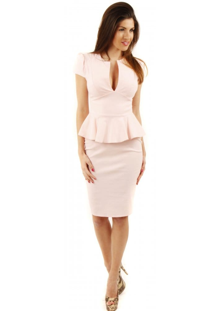 peplum - up to 70% off. Well, darn. This item just sold out. Select notify me & we'll tell you when it's back in stock.