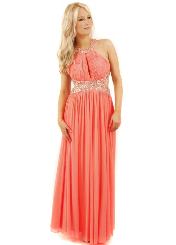 Unique Boutique Evening Dresses 13