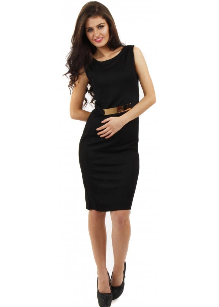 Competitive Black M Dresses online, Gamiss offers you Stylish Cowl Neck Solid Color Sleeveless Asymmetric Midi Dress For Women at $, we also offer Wholesale service. Cheap Fashion online retailer providing customers trendy and stylish clothing including different categories such as dresses.