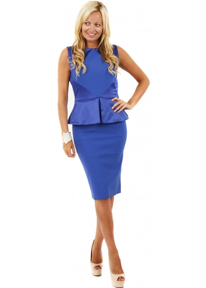 Free shipping and returns on Women's Blue Dresses at loadingbassqz.cf