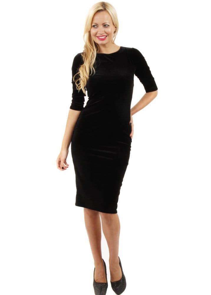 Free shipping and returns on Women's Little Black Dress Dresses at disborunmaba.ga