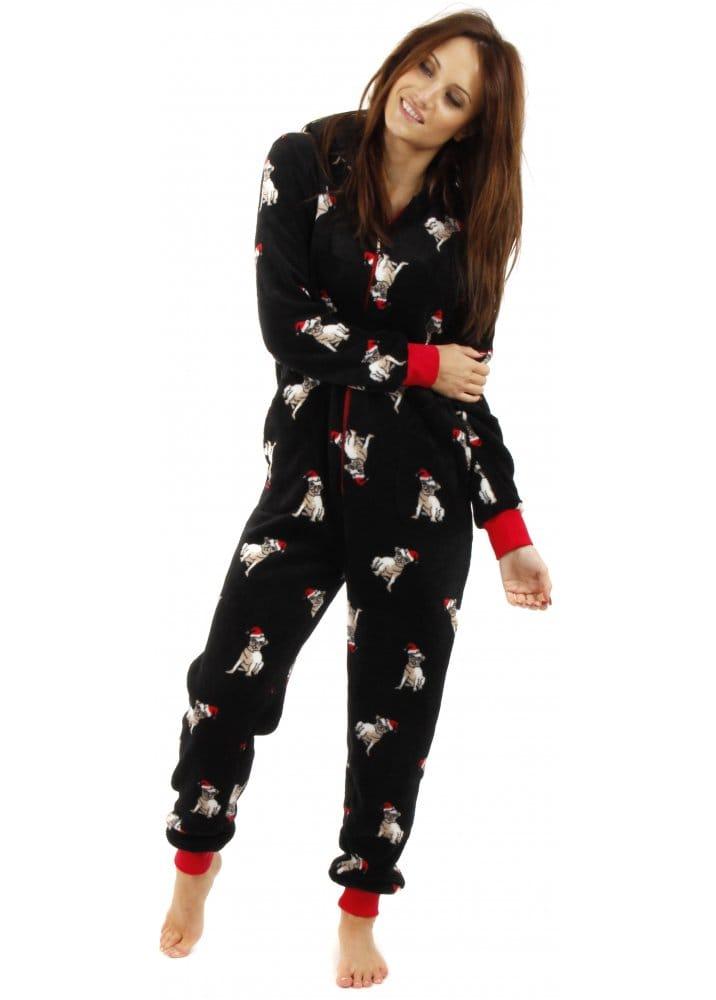 Christmas Pajamas On Sale