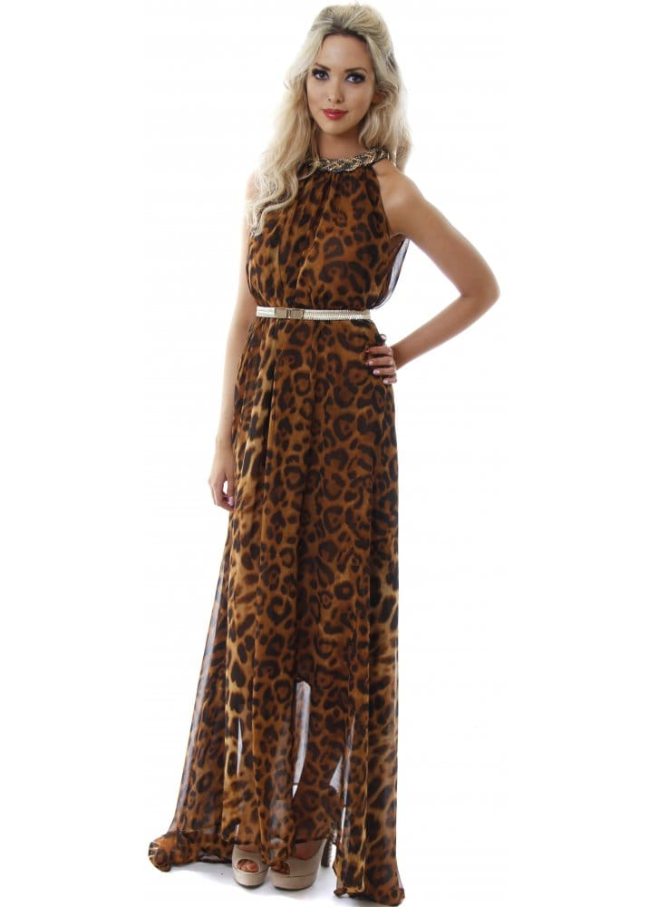 Joan Vass - Leopard-Print Dress magyc.cf, offering the modern energy, style and personalized service of Saks Fifth Avenue stores, in an enhanced, easy-to-navigate shopping experience. In order to use all of the site functionality on the Saks Fifth Avenue website, .