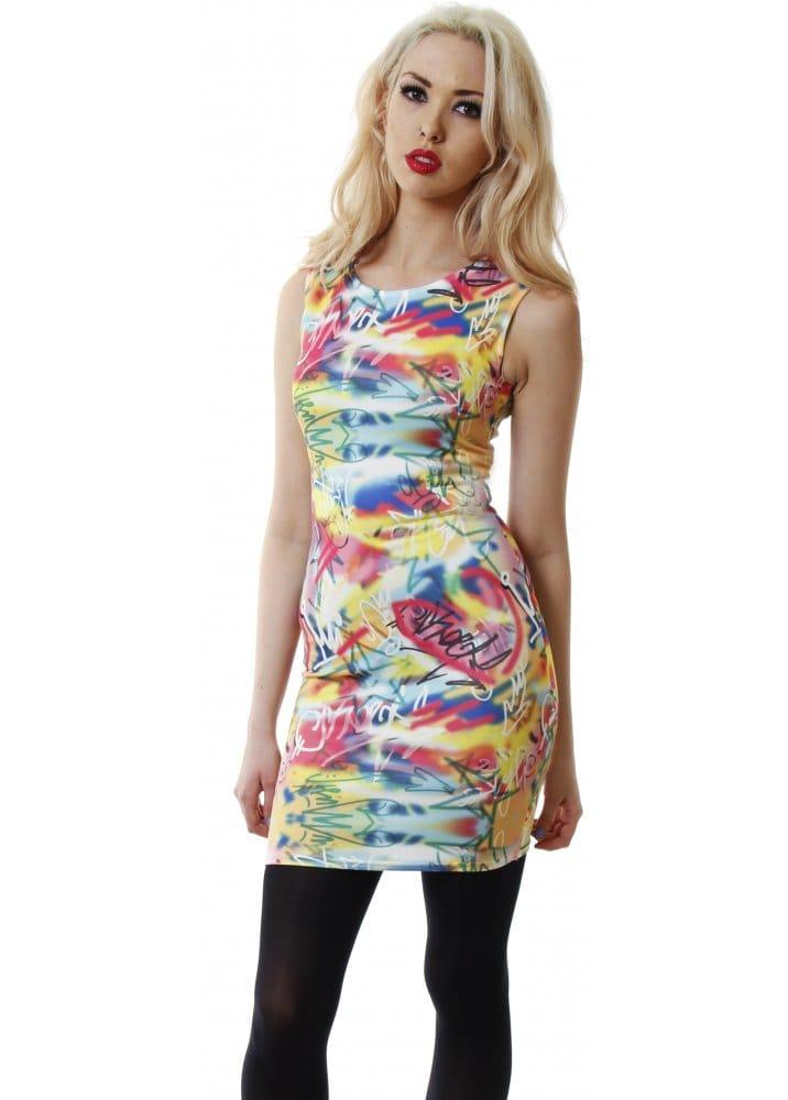 Dresses | Women's Cheap Dresses Online UK