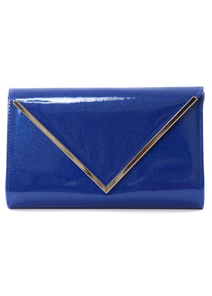 ... Designer Clutch Bags ‹ View All Designer Desirables Designer Clutch