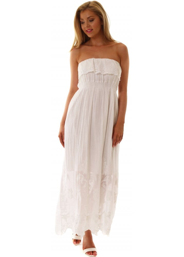 Shop womens bohemian dresses cheap sale online, you can buy chic maxi bohemian dresses, lace bohemian dresses and long sleeve boho style dresses for women at wholesale prices on sgmgqhay.gq FREE Shipping available worldwide.