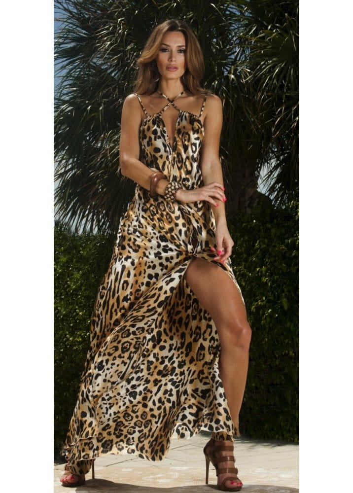 Shop for dresses animal print at magyc.cf Free Shipping. Free Returns. All the time.