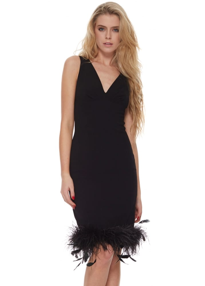 The Little Black Dress Audrey Dress Audrey Hepburn Black