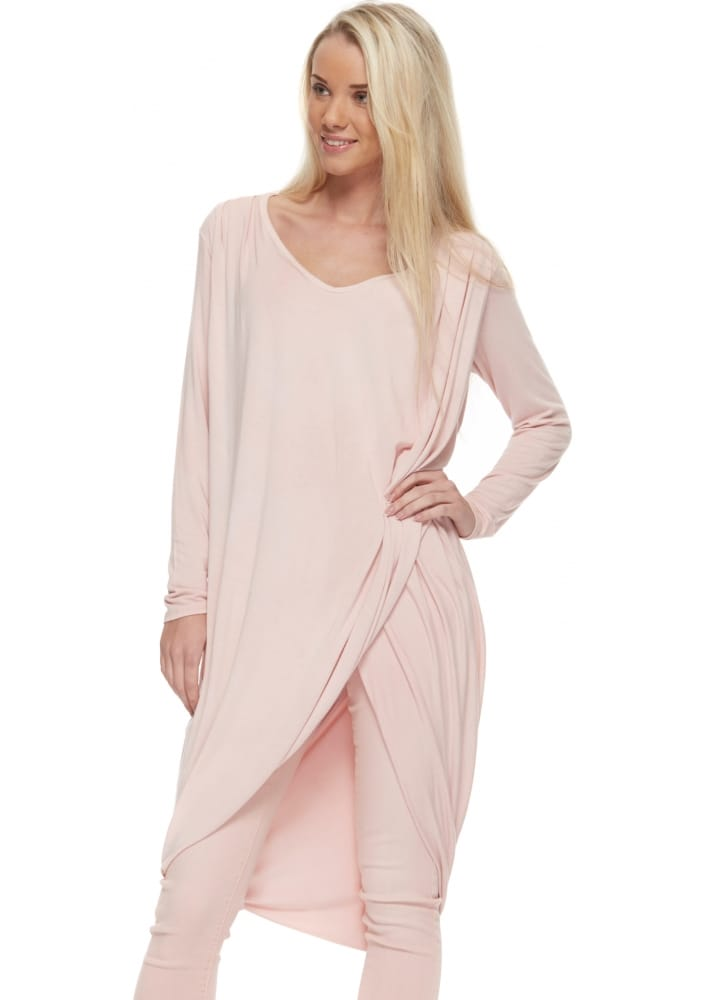 Find great deals on eBay for pink tunic. Shop with confidence.