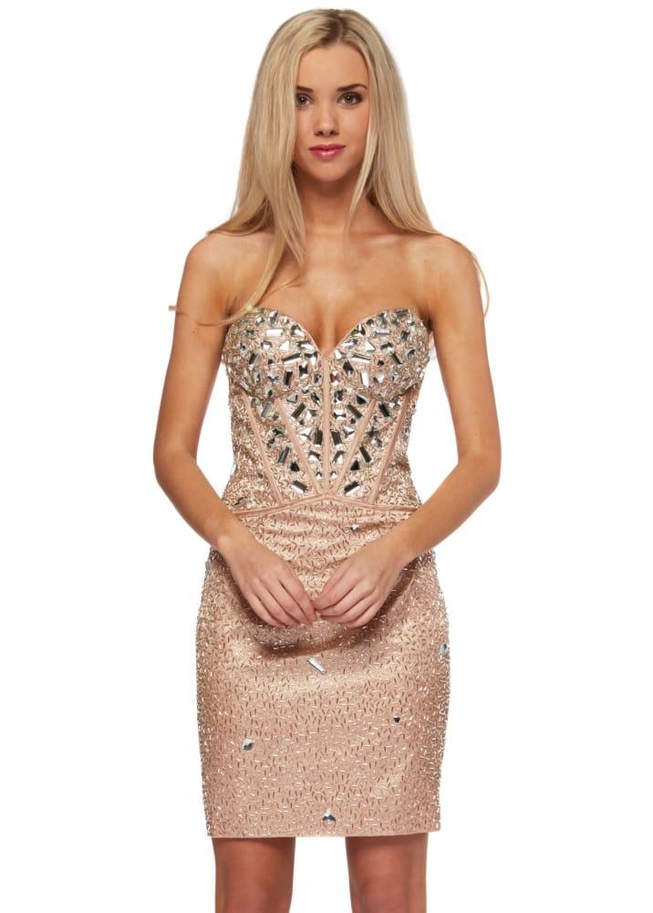 Unique dress forever unique party dresses forever unique dresses