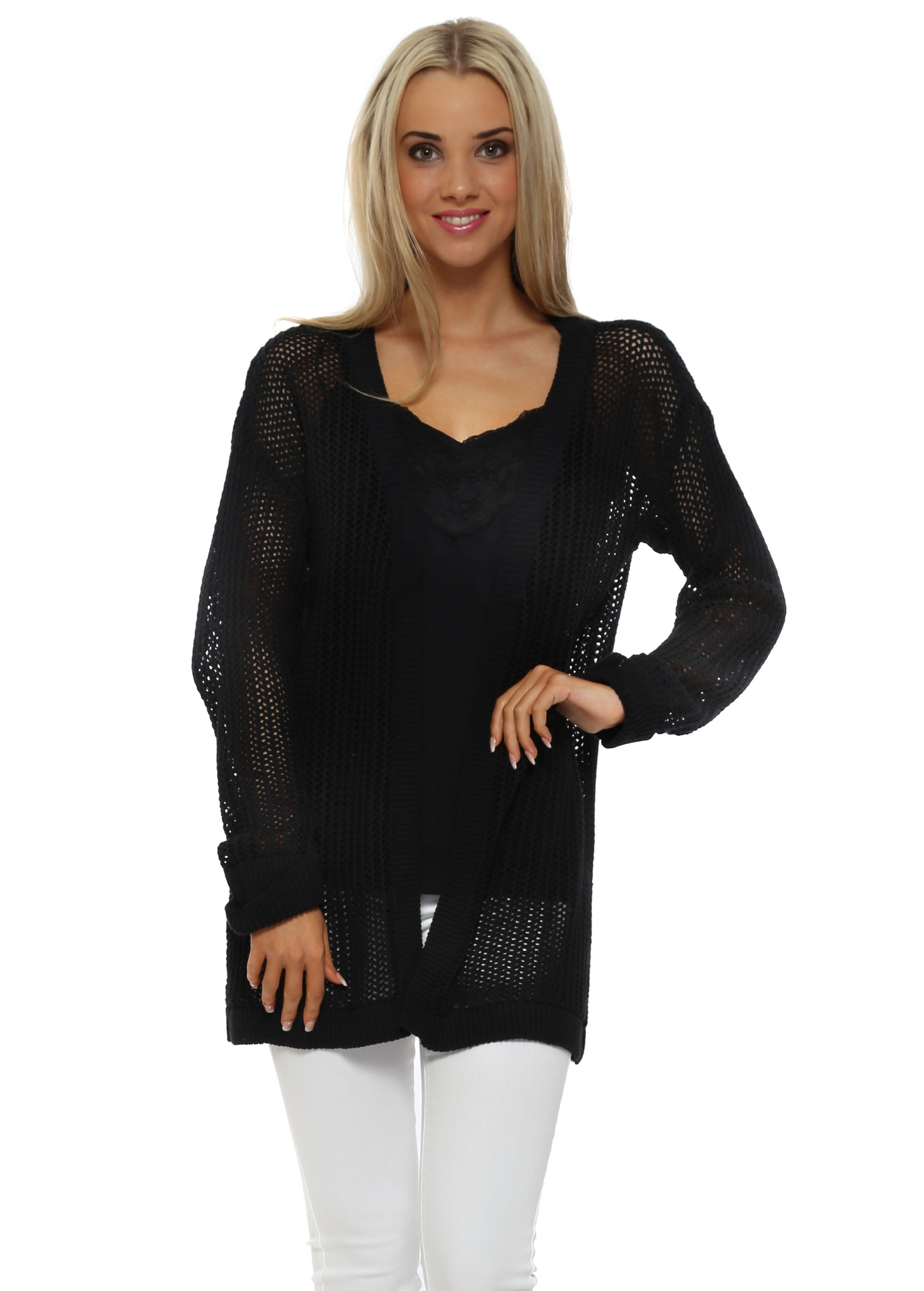 Shop for chunky knit sweater at sashimicraft.ga Free Shipping. Free Returns. All the time.
