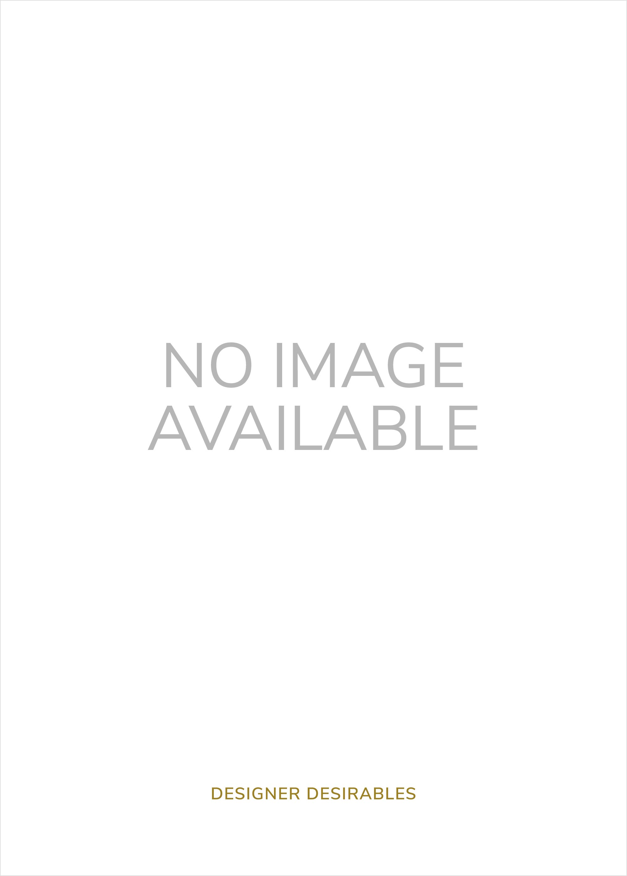 Made In Italy Aqua Lace Back Bandeau Jumpsuit