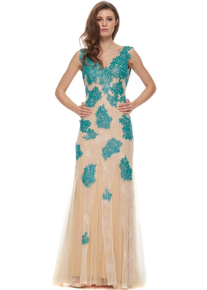 Joavani Dress 90164 Jovani Evening Dress Jovani Ball Gown