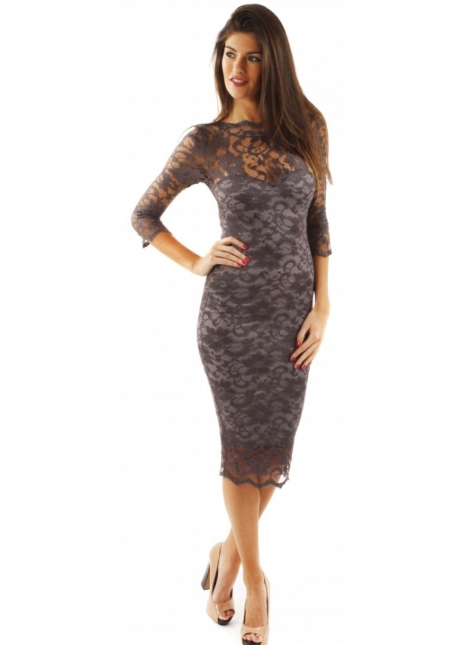 Amy Childs Lacey Dress Amy Childs Dresses Amy Childs