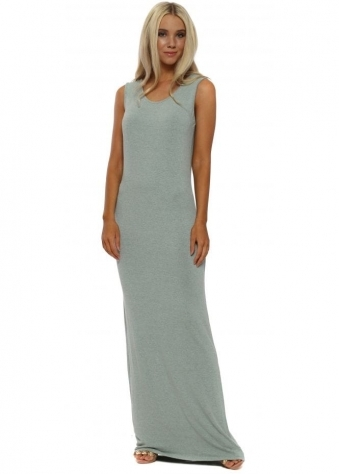 A Postcard From Brighton | Buy Womens Maxi Dresses Online