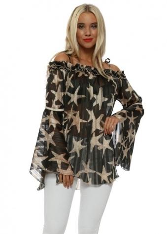 695b9fab1e Designer Desirables Designer Clothing