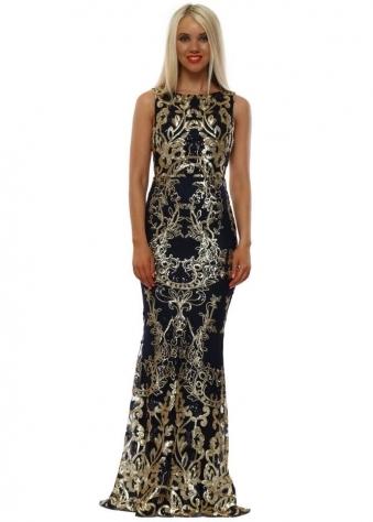 f15e787d4747 Goddess London | Goddiva | Online | Designer Desirables