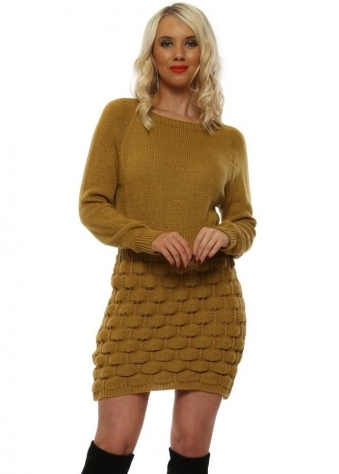 babaecfc319 Made In Italy Jumper Dresses