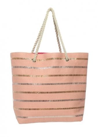 d0ca68996c6 Handbags   Women's Handbags   Women's Bags   Designer Desirables
