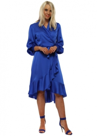 ce3ec4d3ab2a Polyester French Boutique Wedding Guest Dresses