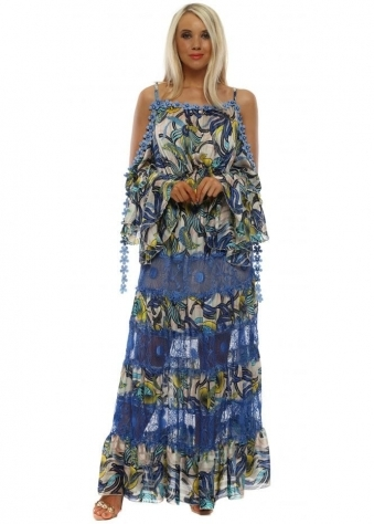 fa90c3393d37 Dresses For The Races | Race Dresses | Outfits For The Races