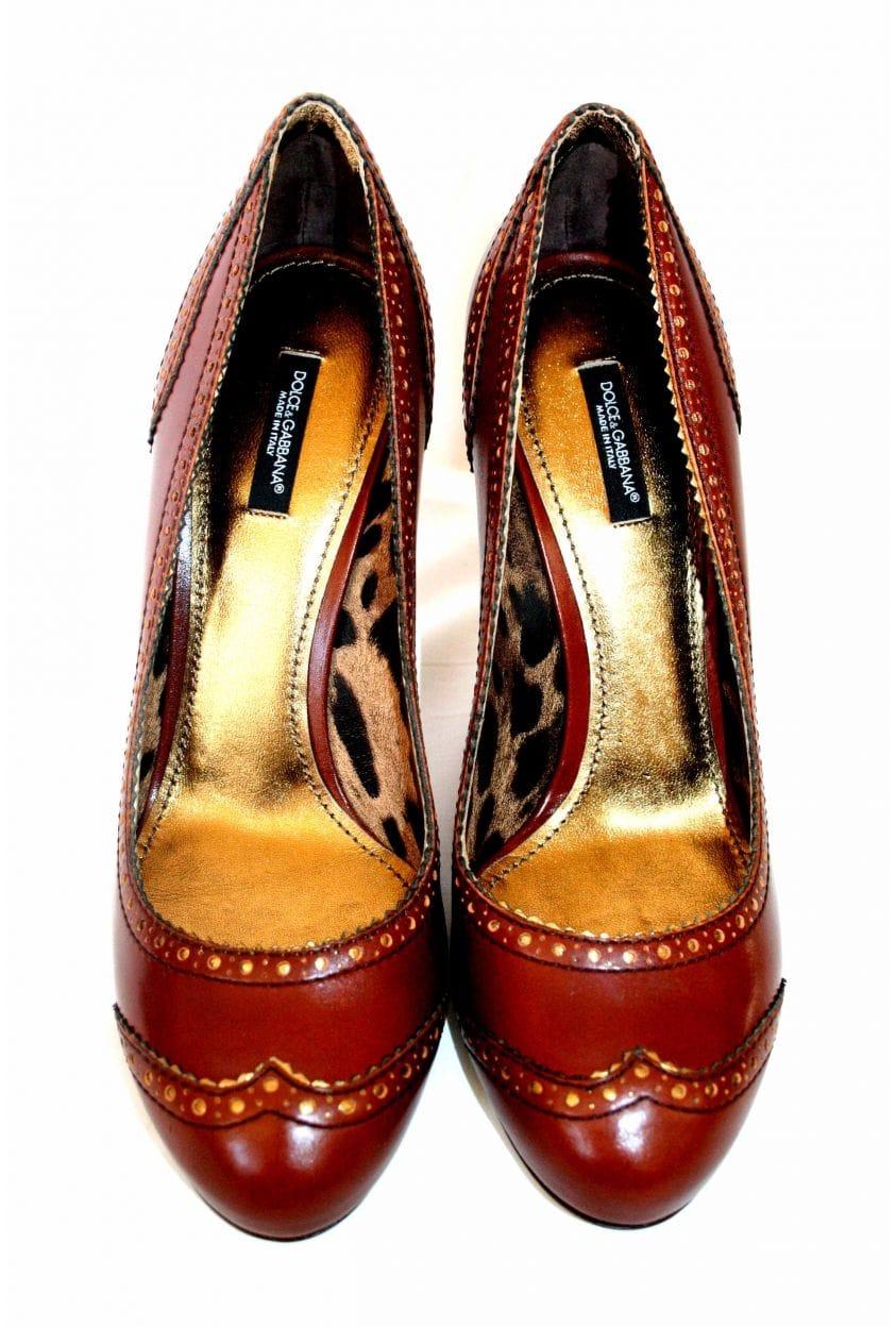 Dolce Amp Gabbana Shoes D Amp G Shoes Dolce Amp Gabbana Clothes